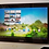 Thumbnail: Планшет HUAWEI MediaPad 10