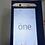 Thumbnail: HTC X-BO M8