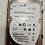 Thumbnail: Жесткий диск Seagate ST9250410AS