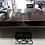 Thumbnail: Катушечный магнитофон Астра мк110 с-1