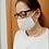 Thumbnail: Защитная маска для лица