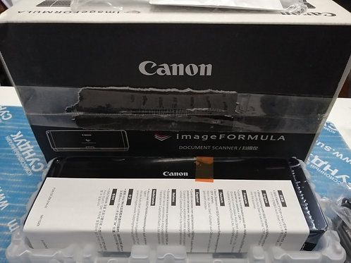 Сканер портативный Canon P-150