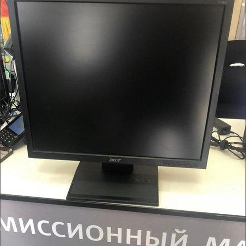 """Монитор Acer V193Db 19"""""""