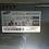 Thumbnail: Монитор Samsung SyncMaster 2494LW 23.6