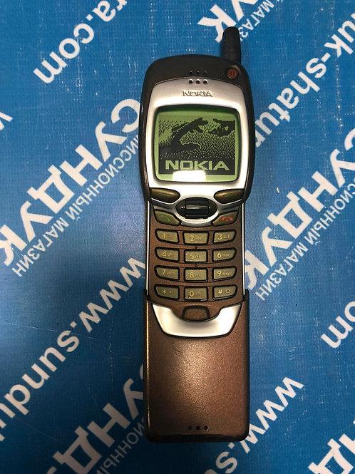 Телефон Nokia 7110 оригинал