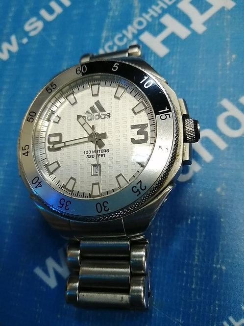 Часы Adidas ADP1795