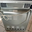 Thumbnail: Газовая плита GEFEST 6100-01