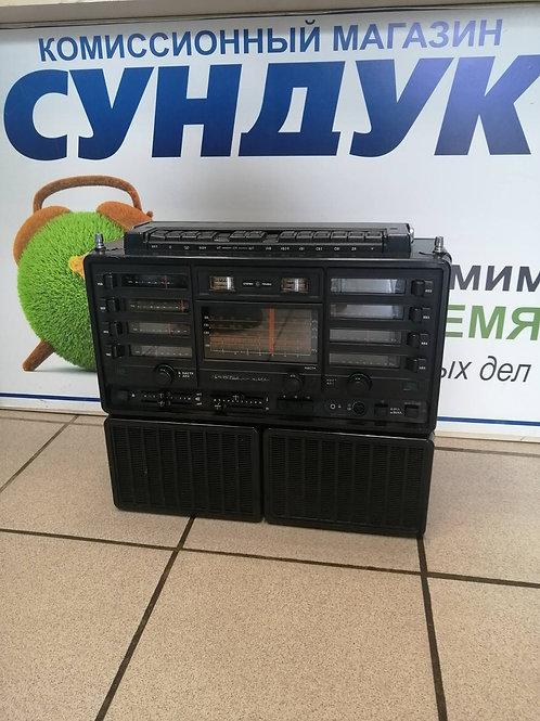 Радиоприемник Ленинград 010 №1