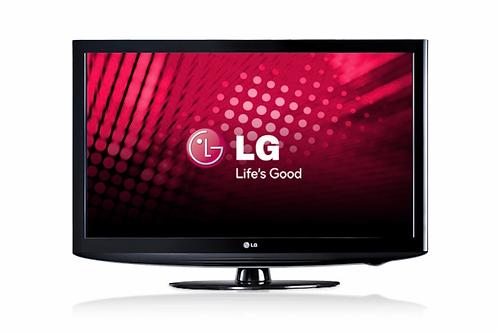 "Телевизор LG 37LH2000 37"""