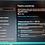 Thumbnail: НОУТБУК HP RTL8723DE