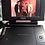 Thumbnail: Panasonic DVD-LS83