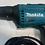 Thumbnail: Шуруповерт безударный Makita FS4000 570 Вт