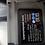 Thumbnail: Пила циркулярная Practyl, 1200 Вт, 185 мм