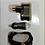Thumbnail: автомобильное зарядное устройство Belkin