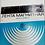 Thumbnail: Магнитная лента для катушечного магнитофона
