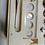 Thumbnail: Набор гирь Г-4-211-10