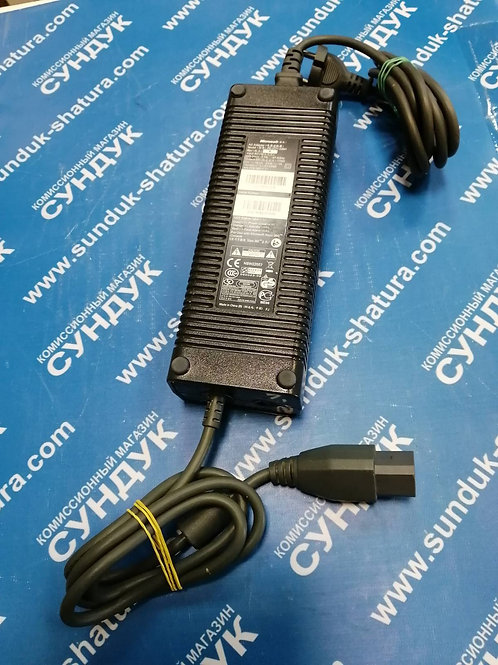 Блок питания PE-2171-02M1 для Xbox360-