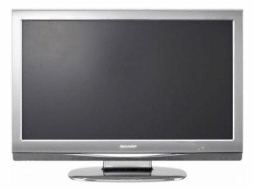 Телевизор Sharp LC-32