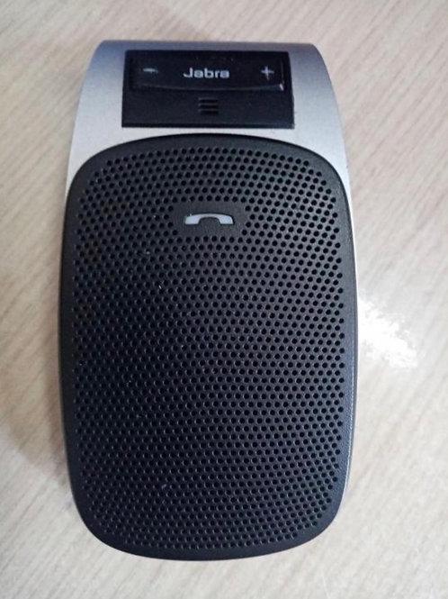 Jabra Consumer Drive Bluetooth HFS004