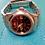 Thumbnail: Женские часы ORIENT