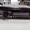 Thumbnail: Автомагнитола Pioneer MVH-150UBG