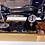 Thumbnail: Швейная машинка СССР