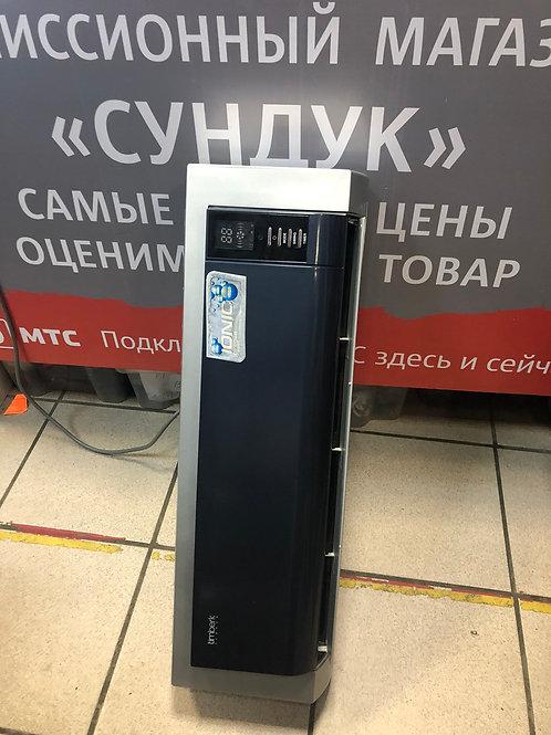 Обогреватель TIMBERK TFH W250.RX