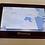 Thumbnail: Навигатор Prestigio GeoVision 4050