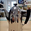 Thumbnail: Кольчугинский кофейник