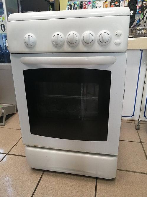 Газовая плита Elenberg 49*60 см