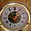 Thumbnail: Часы Янтарь