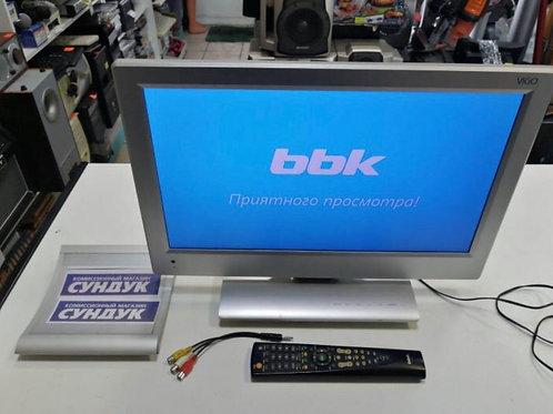 Телевизор BBK LEM1992