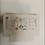 Thumbnail: Контактный блок фронтальный Schneider Electric 📍цена 700р.  Количество нормал