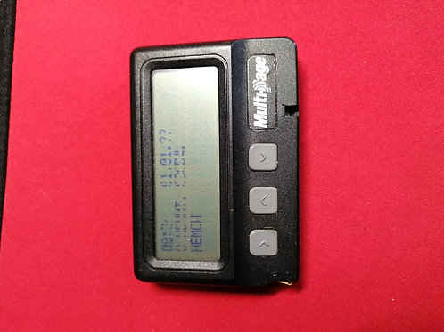 Пейджер Multi Pager MP10010