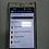 Thumbnail: телефон LG P713