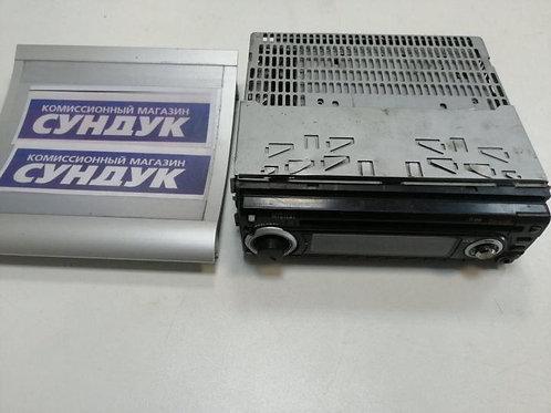 Автомагнитола Mystery MCD-588MP