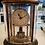 Thumbnail: Reiter Настольные часы