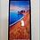 Thumbnail: Смартфон Xiaomi Redmi 7A 2/16GB