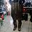 Thumbnail: Непромокаемый рыболовный комбинезон