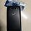 Thumbnail: Смартфон Micromax A28