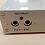 Thumbnail: усилитель HFC -440