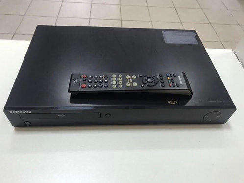 Blu-ray-плеер Samsung BD-P1500