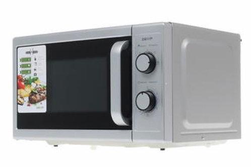 Микроволновая печь dexp MM-80