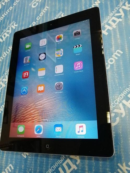 Apple iPad 2 16Gb модель MC773RS/A