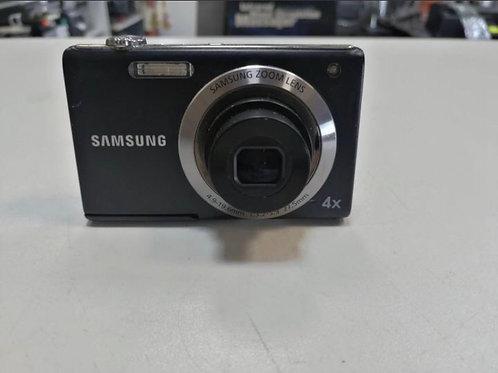 Фотоаппарат Samsung ST60
