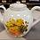 Thumbnail: Доливной чайник Дулево