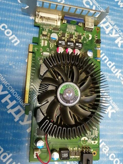 видеокарта r-vga150925-3c gts 250 1gb