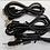 Thumbnail: USB кабель микро lightning
