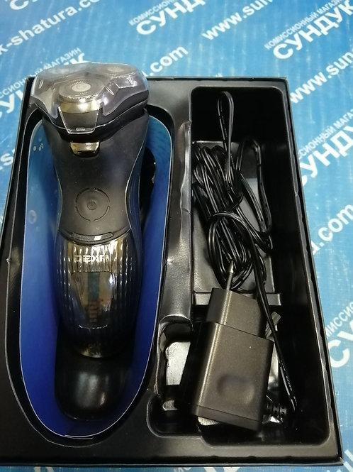 Электробритва DEXP RS-3100 Series
