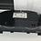 Thumbnail: Расширенная приборная панель для BMW f30